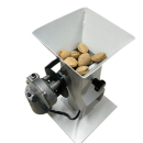 Máquina para Partir Frutos Secos