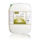 Agrobeta Corrector de Zinc - Manganeso, 20 L