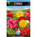 Fertilizante Guano 1,5 Kg. Abonos y Fertiliz...