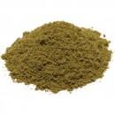 Orégano Molido. 1 Kgr. Antioxidantes, Ayuda...