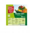 Fungicida Bayer Garden Aliette WG 45g