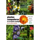 Plantas Compañeras en el Huerto Ecológico