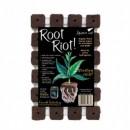 Repuesto Root Riot (100 Tacos)