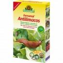Anti Caracoles y Babosas 500 Gr. Tratamiento...