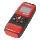 Medidor Distancias Laser Tajima F03