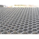 Panel Evaporativo  (Repuesto) 2000 X 600 X 1...