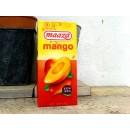 Zumo de Mango 1 Litro