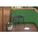 Malla Balcony Easy Green 1,5X25 Mts