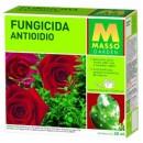 Fungicida Antioidio 50Ml.