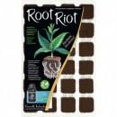Root Rio Kit Prop