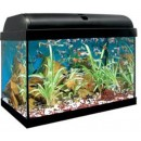 Aqua Light Sencillo 45 L.