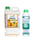 Agrobeta Especial Citricos, 5 L