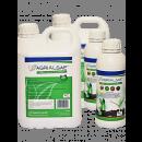 Agrialgae ®  1 L Bioestimulante Microalgas p...