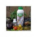 Extracto de Ajo Bio 125 Repele Insectos y Pá...