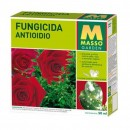 Fungicida Antioidio 50 Ml
