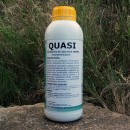 Fortificante contra Insectos Quassia Amara 1...