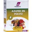 Fungicida-Acaricida Azufre Micronizado Belpr...