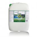 Agrobeta Olifol 15-8-10, 20 L