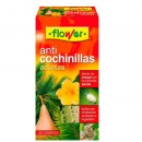 Insecticida Anticochinillas Adultas 100 Ml F...