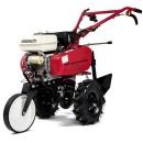 Motocultor Gasolina 7Cv Arranque Eléctrico
