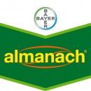 Almanach, Fungicida Bayer