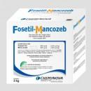 Fosetil-Mancozeb, Fungicida Cheminova