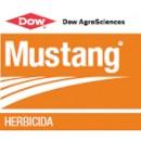 Mustang, Herbicida Dow