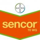 Sencor 70 WG, Herbicida Selectivo Bayer
