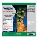 Wuxal Microben MZ, Corrector de Carencias Ch...