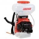 Atomizador Echo Mb 580