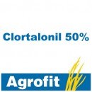Clortalonil 50%, Fungicida Agrofit
