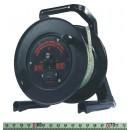Sonda Electrónica para Pozos Cm235050