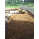 Cocoterra 3/4-Hidratado en SACO de 50 Litros