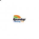 Roundup Energy Pro, 1L (Herbicida Glifosato...