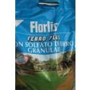 Ferro Plus- Sulfato de Hierro Granular 5 Kg