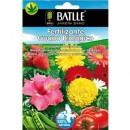 Fertilizante GUANO Biológico (PARA 5 Litros)