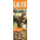 Pienso Caballos SUPER MIX 30 Kg Galito