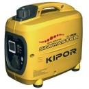 Generador Kipor Ig1000