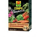 GUANO Compo Huerto 1Kg