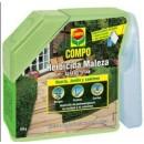 Herbicida Maleza Compo Envase de 250 G