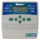 Programador Electrónico Hunter 6 Estaciones