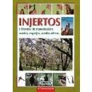 LIBRO de Injertos y Técnicas de Reproducción...