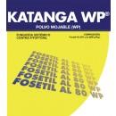 Katanga WP, Fungicida Proplan