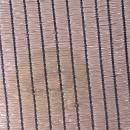 Malla Sombreo 90 % Dim: 3 M X 20 M