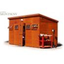 Almacén Montseny 410 405X171