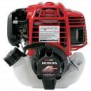 Motor Completo Honda GX 25