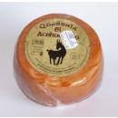 Queso de Cabra de Aceuche,el Acehuchano,700...