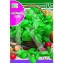 Semillas de Albahaca/ocimum Basilicum