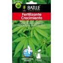 Abono- Fertilizantes Crecimiento-Sobre 20 Gr