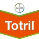 Totril, Herbicida de Contacto Bayer